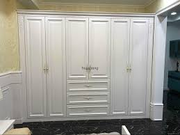 Directbuy Kitchen Cabinets Kitchen Cabinet Buy Direct From China Manufacturers U0026 Suppliers