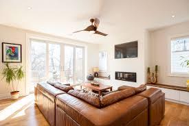 home design alternatives inc edwardian renovation passive solar home design solares