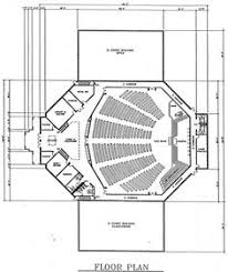 free floor plans church floor plans free designs free floor plans building