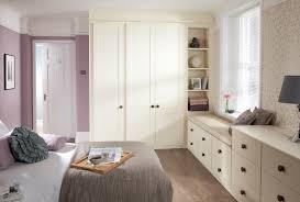 sharps wardrobes shaker wardrobes cream bedroom furniture from