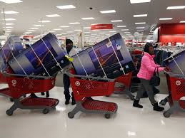 tv best deals black friday walmart how retailers are gearing up for black friday business insider