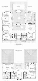 country house plans one story plan design new one story country house plans with wrap around
