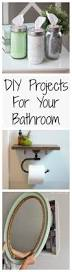 easy diy projects for home decor 25 unique easy diy projects ideas on pinterest beer bottle