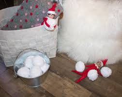 the elf on the shelf is back ritzy parties