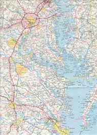 Map Of Wv Historical Road Maps Of Virginia