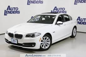 2016 bmw 5 series 528i xdrive in new jersey for sale 28 used
