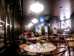 blvd house at naza tower persiaran klcc restaurant review eatdrink