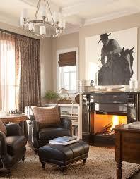 Fireplace Mantel Decor Ideas by Appealing Mantel Decorating Ideas For Your Living Room Fireplace