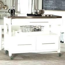 meryland white modern kitchen island cart white kitchen island cart kitchen island cart white meryland white