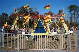 carnival rentals alabama carnival and amusement ride rentals