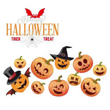 online get cheap halloween decorations bat aliexpress com