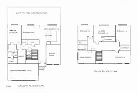 floor plan of my house house plan beautiful family house plans family