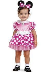 mickey mouse toddler costume mickey mouse clubhouse pink minnie mouse toddler costume