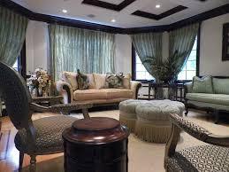 wonderful living room gallery of ethan allen sofa bed idea cool ethan allen sofa decorating ideas