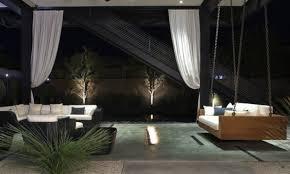 eltiramilla contemporary interior design ideas countertops pros