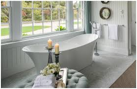 home design trends for spring 2015 top 5 spring 2015 trends for the home brewster home