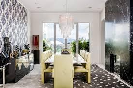 Beverly Hillbillies Mansion Floor Plan by Gwen Stefani U0027s Beverly Hills House Is For Sale
