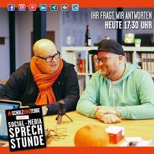 Christ Bad Kreuznach Schulzundtebbe 2 367 Photos Advertising Agency