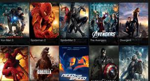 moviebox apk for android moviebox apk moviebox app apk