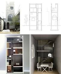 small homes floor plans tiny houses lots floor plans for small homes