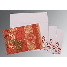 hindu wedding card hindu wedding invitations hindu wedding cards hindu invitations