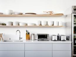 Bulthaup K Hen Kitchen Sinks Curated Collection From Remodelista