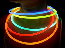 glow sticks in bulk glow sticks bulk wholesale necklaces 100 22 glow