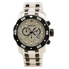 best deals on watches on black friday best 25 watch deals ideas on pinterest cruises blush