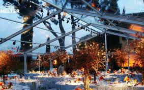 clear wedding tent wedding tent for sale marriage luxury wedding tent