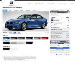 cost to lease a bmw 3 series bmw cpo leasing to manage lease vehicles