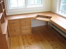 Woodworking Computer Desk Custom Computer Desk Cabinetry Furniture Woodworking Home Living