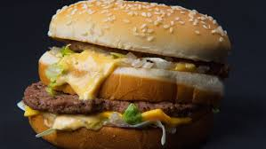 fast cuisine big mac the inventor of the big mac has died at 98 radio