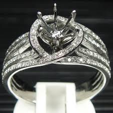 grandmother s ring 113 best s ring images on white gold
