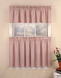 best modern kitchen curtains designs all home image of waverly