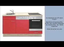 miniküche mit geschirrspüler miniküche mit geschirrspüler spüle ofen kochfeld arbeitsplatte