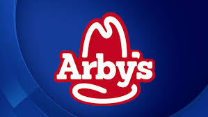 who is the spokesperson for arbys 2015 mega share movie arby s employees fired suspended after being accused of refusing to