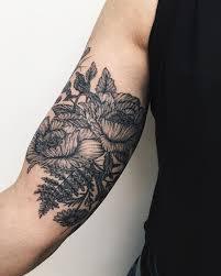 instagram tattoo artist london 15 best yaana gyach london images on pinterest tattoo artists
