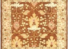 Modern Square Rugs Modern Square Rugs Newyeargreetings Co
