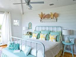 Beach Theme Bedding  Interior Designing Ideas - Beach themed interior design ideas