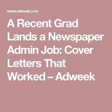 best 25 admin jobs ideas on pinterest resume work example of