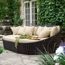 indoor wicker furniture clearance leather sofa brown outdoor rug
