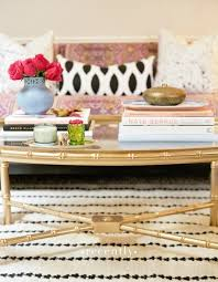 Coffee Table Books Styling 101 Coffee Table Books