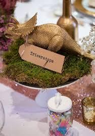 Table Wedding Decorations Best 25 Alternative Wedding Decorations Ideas On Pinterest