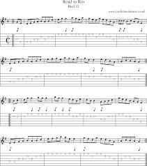 wedding dress chord wedding dress guitar chords atdisability