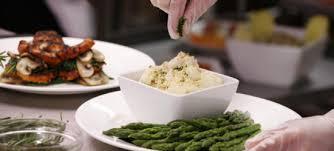apprendre a cuisiner gratuitement bon plan à avignon du 04 au 08 décembre 2013 gratuit sur