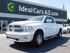 2011 dodge ram 1500 for sale ram 1500 for sale the car connection