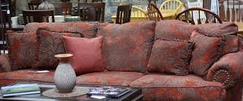 where to donate a used sofa off the floor pittsburgh the furniture bank of western pennsylvania