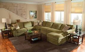sofa stunning aquarium design for living room with cream wall