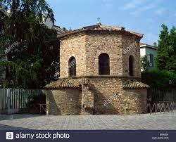 church baptistry the 6th century church of the holy spirit arian baptistry ravenna