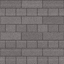 house textures paper backgrounds seamless charcoal brick wall texture for 3d